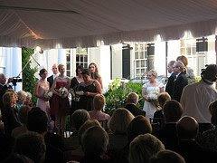 Shakespeare-Sonnets-Wedding-Reading