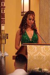 catholic-wedding-reading
