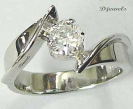 Diamond-Jewelry-Ring