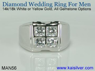 Diamond-Men%27s-Wedding-Ring