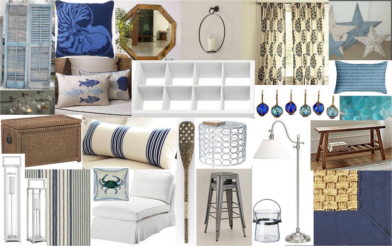 Charlotte Cottage Michelle S Beach Condo Design