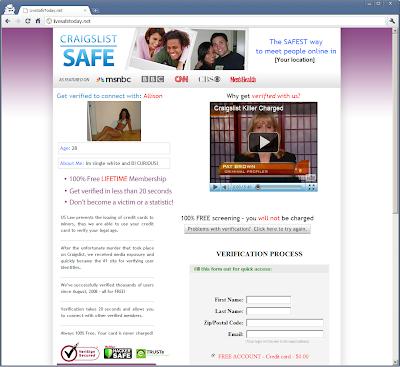 Mhluzi dating sites