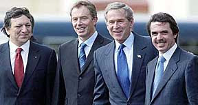 Barroso_Blair_Bush_Aznar