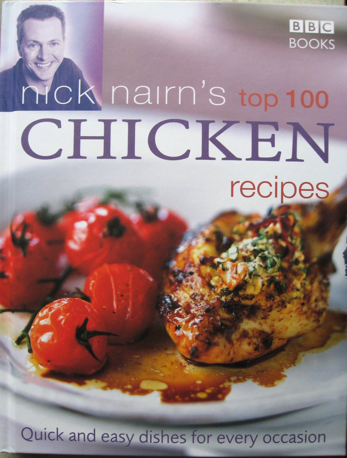 Kitchen delights quick chicken curry quick chicken curry forumfinder Choice Image