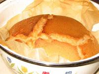 pains dans sa cocotte