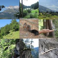9 photos de Suisse