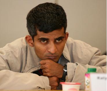 KalyanJournalist