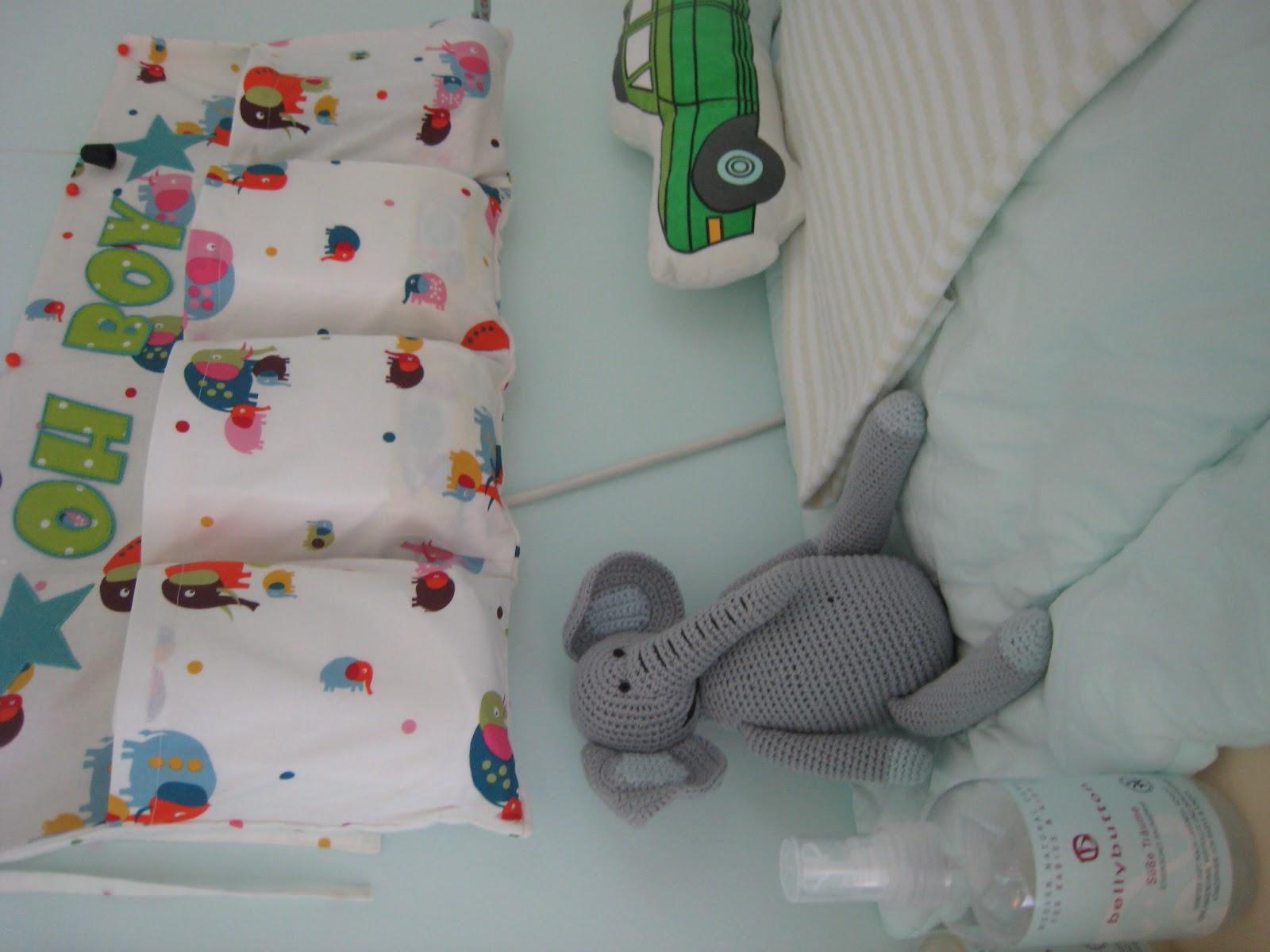 Baby bettwäsche selber nähen mimismami ein tutorial bettwäsche
