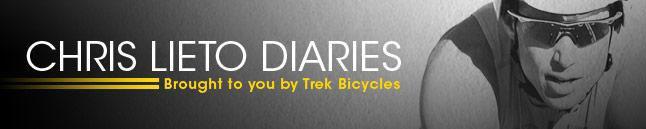 http://www.trekbikes.com/us/en/