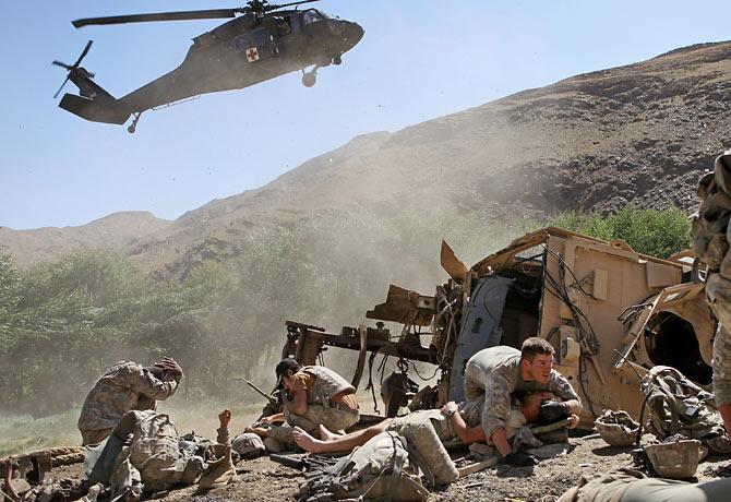 the u s war in afghanistan essay coursework example  the u s war in afghanistan essay