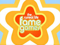 Surreal Life Fame Games