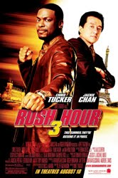 Rush Hour 3