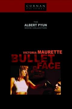 Bulletface (2010) - Subtitulada
