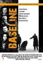 Baseline (2010) Subtitulado