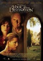 The city of your final destination (2008) - Subtitulada