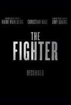 The Fighter (2010) Subtitulado