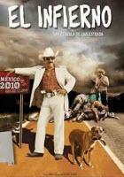 El infierno (2010) - Latino