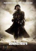 Downstream (2010) - Subtitulada