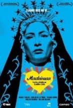 Madeinusa (2006) Audio Latino