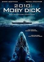 ver Moby Dick Online