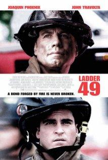 ver Brigada 49: Ladder 49 (2004) online