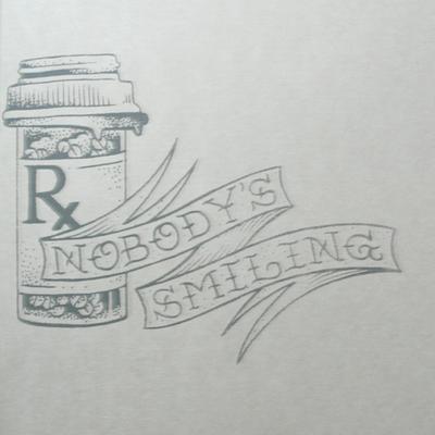 [nobody.jpg]