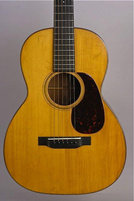 luis fern ndez de c rdoba luthier the steel string guitar. Black Bedroom Furniture Sets. Home Design Ideas