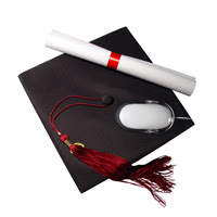 Online Masters Degree