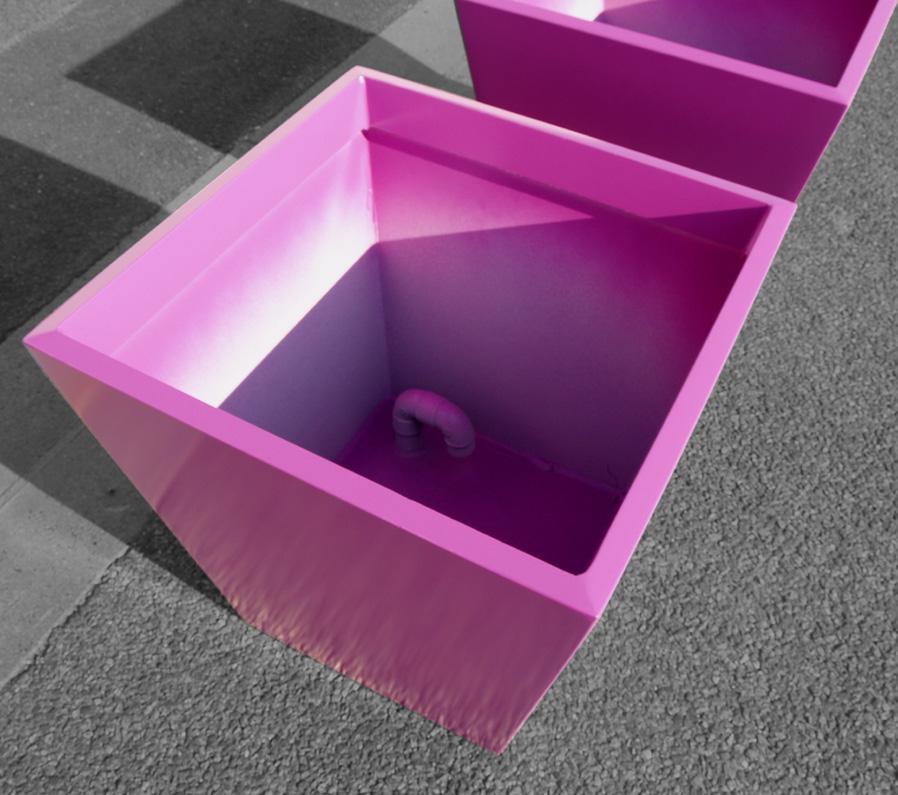 galerie photos bacs sur mesure image 39 in ipe 65. Black Bedroom Furniture Sets. Home Design Ideas