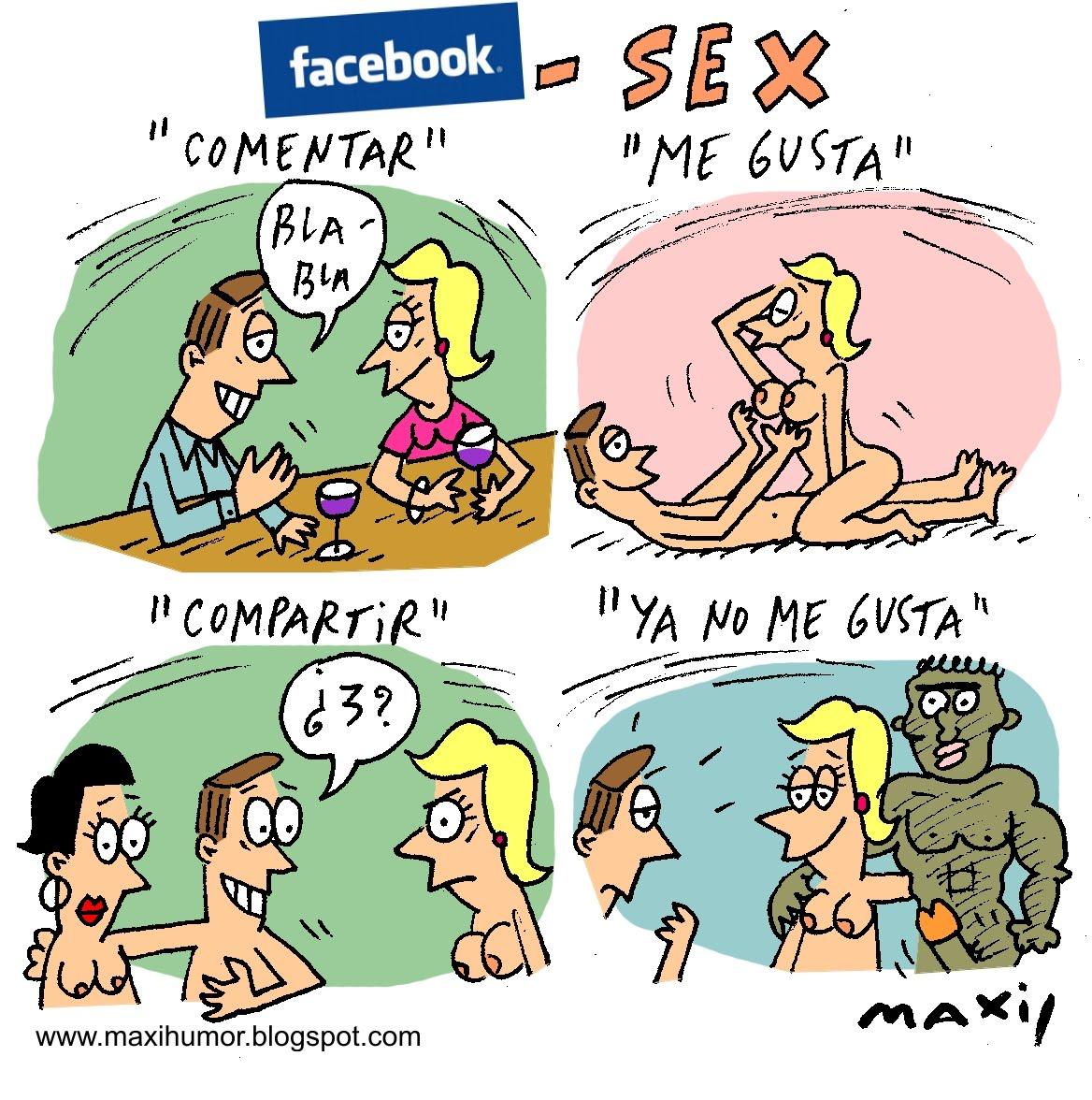 Sex Videos Humor 67