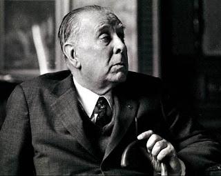 Jorge Luis Borges - Mi experiencia con el Japón, conferencia