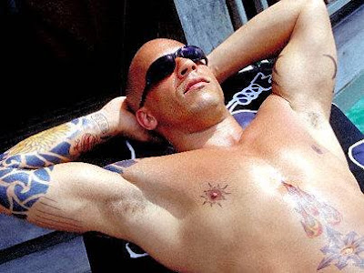 quotes about dads and daughters. Quotes About Dads. Vin Diesel
