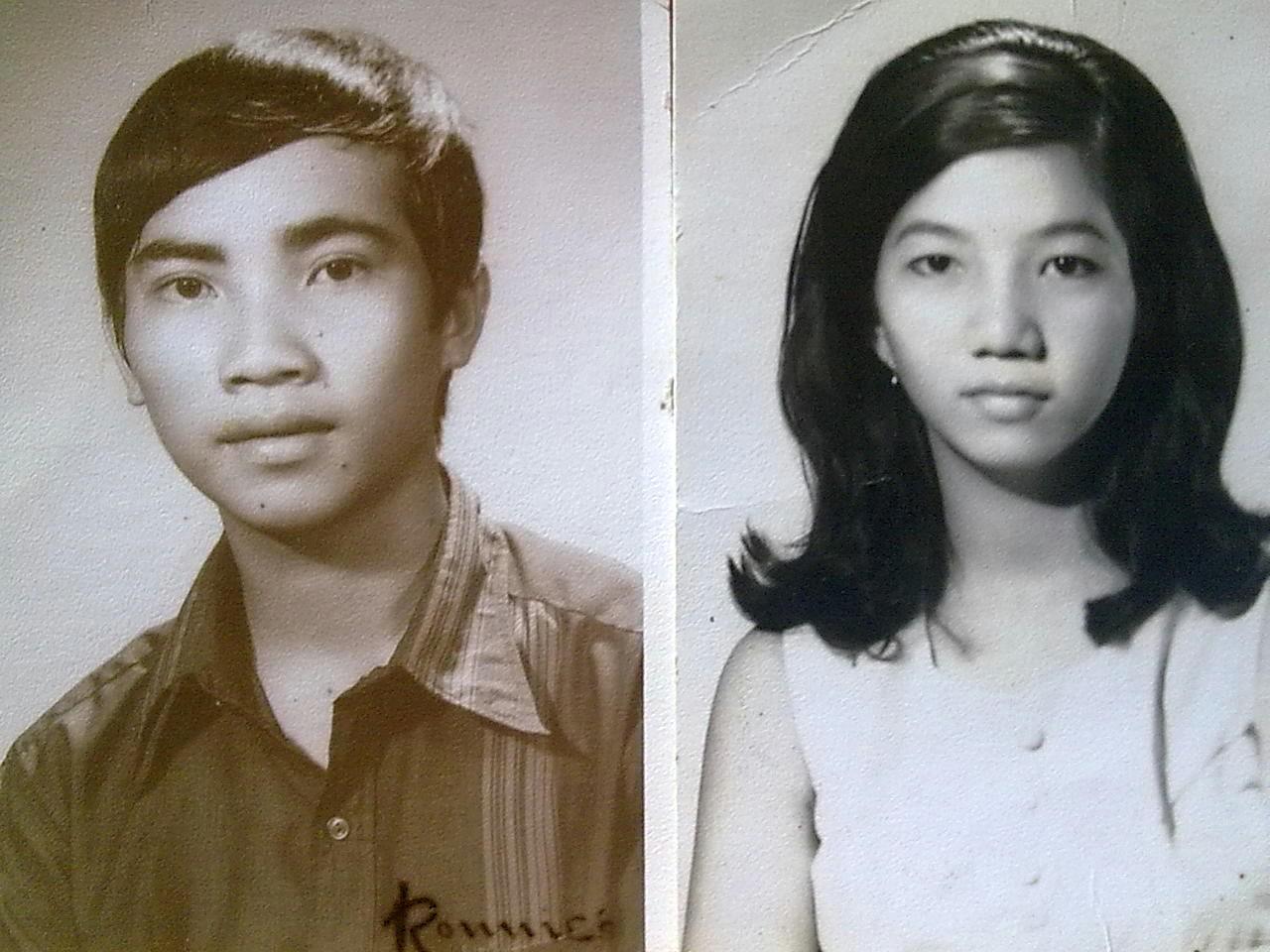 34th anniversary ng ang dating daan youtube 3