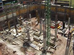 SALFA CONSTRUCCION