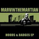 Hoods & Badges EP