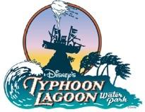 [typhoon_lagoon_logo.jpg]