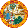 [120px-Florida_state_seal_svg.png]