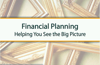 What is the goal of Financial Planning
