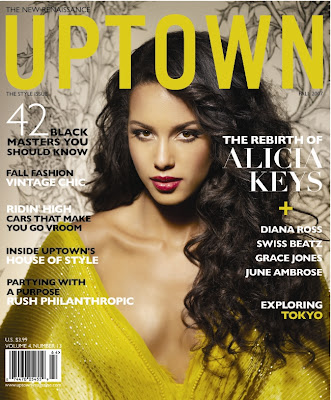 aliciakeys-uptown-cover