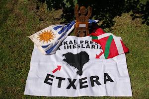 Orain Euskal Herria