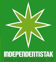 INDEPENDENTISTAK