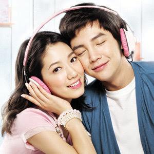 Dwae ji ui wang online dating