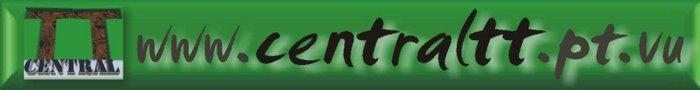 CentralTT - Central Informattiva