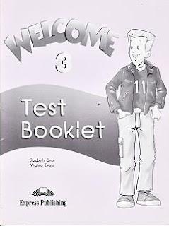 cutting edge intermediate tests booklet pdf