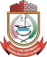 Kuliner 03 - Ikan Bakar Makassar