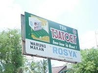 Image Result For Wisata Kebumen