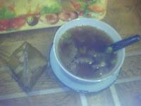 Kuliner 13 - Aroma Coto Gagak, Makassar