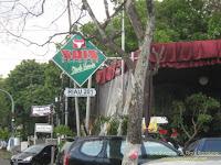 Kuliner 26 - Suis Butcher (Jilid II) Bandung