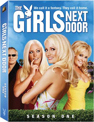 girls next door wallpaper. The Girls Next Door - S01