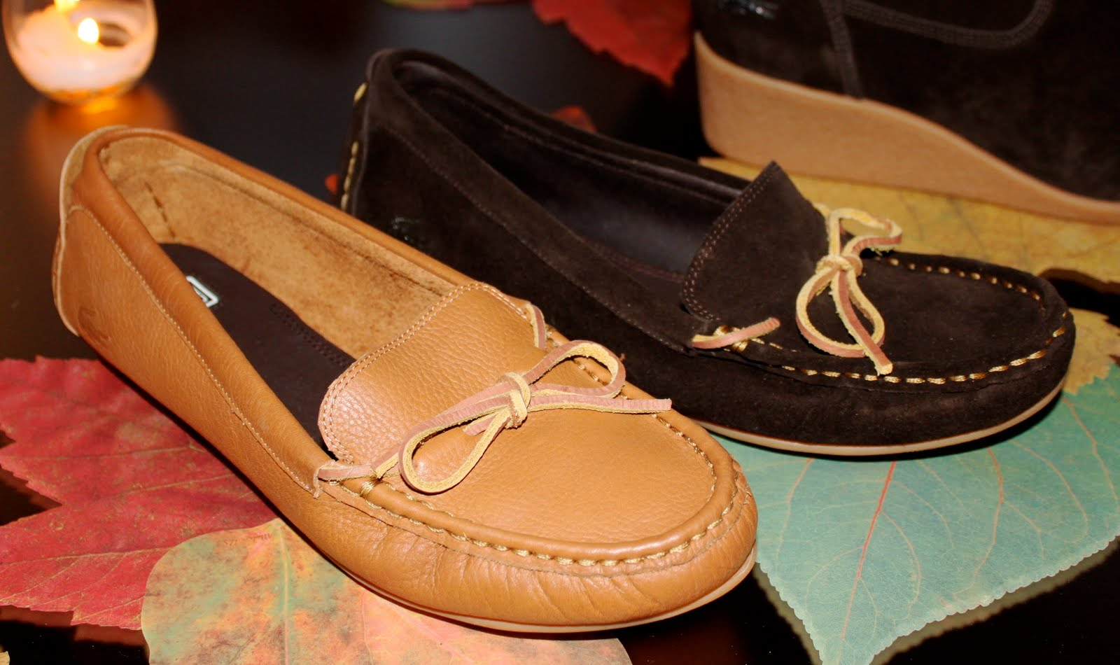 Lacoste Footwear Collection Press Preview Fall Winter 2010 Espro Napoly Genuine Leather Portofolio Bag Black This Style Also Comes In Dark Suede Shades As Well Yellow Niceand With Just A Hint Of Heelwe Think These Basic Flats Should Give The Ubiquitous